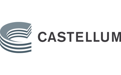 Ökad riktkurs för Castellum